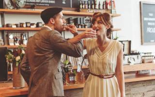 Выпить на брудершафт, как правильно пить традиции
