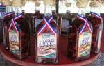 Настойка Мамахуана: рецепты приготовления с ромом, водкой и самогоном