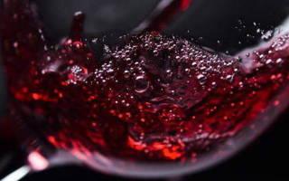 Какой крепости бывают вина и как ее определить в домашних условиях