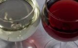 Пастеризация вина в домашних условиях – правильная технология