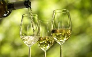 Vinho Verde – регион производства, история, технология, стили зеленого вина