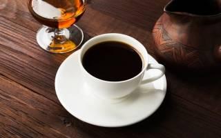 Кофе и алкоголь: кофе с похмелья, сочетание и совместимость