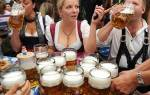 Рецепт домашнего немецкого пшеничного пива, Алкопроф