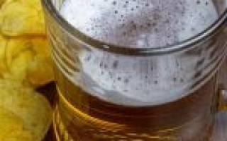 5 рецептов домашнего крафтового пива, Алкопроф