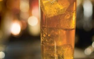 Состав алкогольного коктейля Лонг Айленд