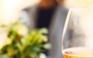 Что такое оранжевое вино – виды, производители нового тренда