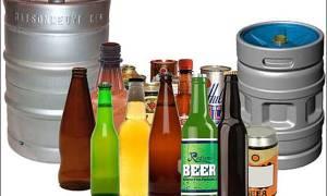 Сколько хранится пиво: разливное, в бутылках, кегах