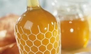 Что такое медовуха: история, состав, крепость, рецепты