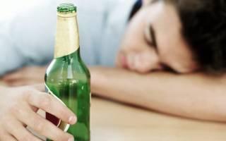 Что вреднее, пиво или водка? Почему нельзя мешать пиво с водкой