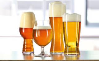 Что будет, если часто пить пить пиво, в том числе каждый день