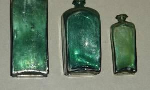 Что такое штоф – мера объема или бутыль?