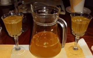 Медовая настойка на водке, спирту и самогоне, проверенные и лучшие рецепты приготовления в домашних условиях