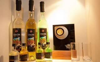 Чача – особенности напитка и его приготовления видео, Наливали