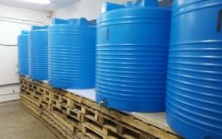 Технология производства пива от порошкового до полного варочного