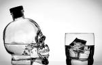Смертельная доза алкоголя, в том числе водки, пива и вина, для организма человека в литрах и в промилле