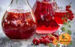 Вино из варенья в домашних условиях: простой рецепт для всех
