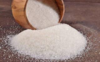 Инвертирование сахара для браги: технология, пропорции, плюсы и минусы