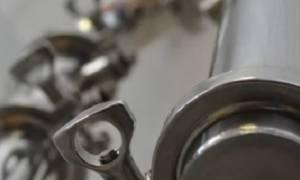 Принцип работы ректификационной колонны в самогонном аппарате