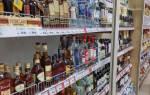 Как отличить настоящий алкоголь от подделки