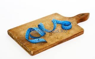 Калорийность алкоголя и диета – самый калорийный и некалорийный алкоголь