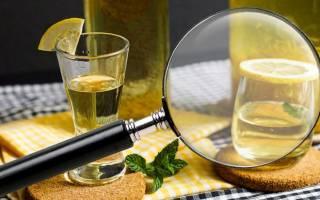 Польза и вред самогона для здоровья человека: мифы и реальность