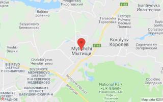 Московская Пивоваренная Компания • Медиа: Жигули Барное или как мы создали классическое русское пиво