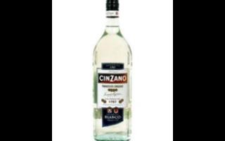 Вермут CINZANO Bianco – «Подробный разбор