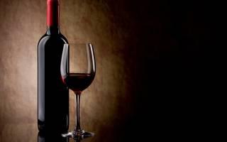 Как открыть вино без штопора: 10 проверенных способов